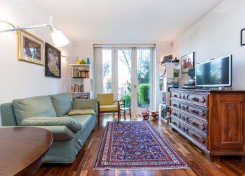 Thumbnail 2 bed flat to rent in Maresfield Gardens, Hampstead