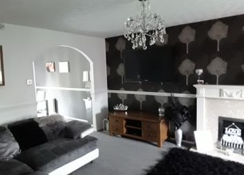 Thumbnail 3 bedroom detached house to rent in Minster Close, Stalybridge