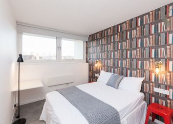 Thumbnail Room to rent in Oswell House, Farthing Fields, Wapping