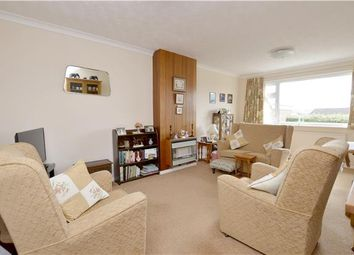 Thumbnail 2 bed semi-detached bungalow for sale in Humphreys Close, Stroud, Gloucestershire