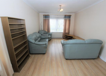 Thumbnail 2 bedroom flat to rent in Freesia Court, Motherwell, Lanarkshire ML1,