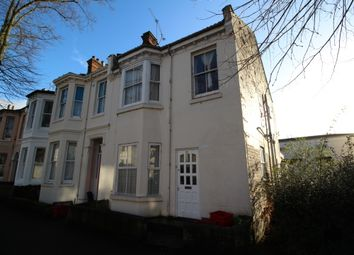 Thumbnail 8 bed end terrace house to rent in Leicester Street, Leamington Spa
