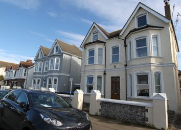 Thumbnail Room to rent in Selden Road, Worthing