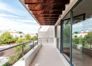 Thumbnail Property for sale in Birre, Cascais, Portugal, 2950-580