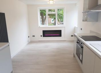 Thumbnail 3 bed flat for sale in Diploma Court, Diploma Avenue, East Finchley