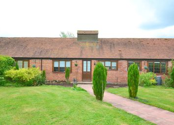 Thumbnail 3 bed property for sale in Horwood, Wincanton, 9
