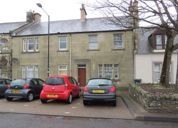 Thumbnail 3 bed property for sale in Townhead, Irvine