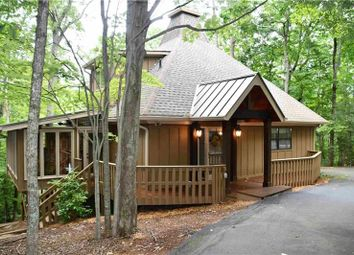 Thumbnail 2 bed cottage for sale in Big Canoe, Ga, United States Of America