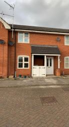Thumbnail 2 bed terraced house for sale in Hailes Meadow, Haughley