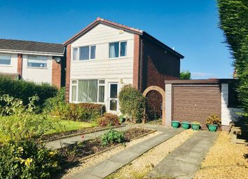 Thumbnail 3 bed property for sale in Campsie View, Kirkintilloch