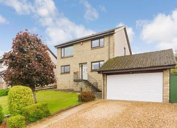 Thumbnail 4 bed detached house for sale in Seath Avenue, Langbank, Port Glasgow