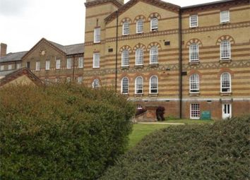 Thumbnail 2 bed flat to rent in Park West, Southdowns Park, Haywards Heath
