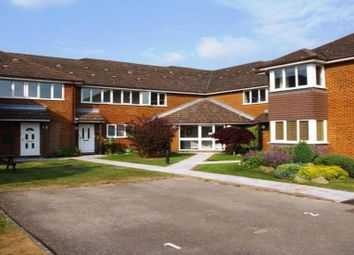 Thumbnail 1 bed flat to rent in Pinstone Way, Gerrards Cross