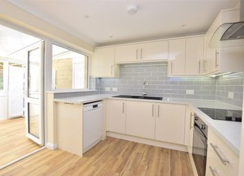 4 bed detached house to rent in Entry Hill Park, Bath, Somerset BA2