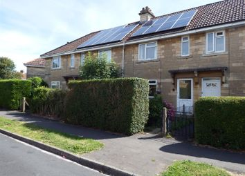 2 bed property to rent in Vernham Grove, Odd Down, Bath BA2