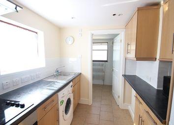 Thumbnail 1 bed flat to rent in Watlington Grove, Sydenham