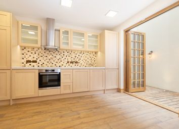 Thumbnail 5 bed property to rent in Romney Street, Westminster