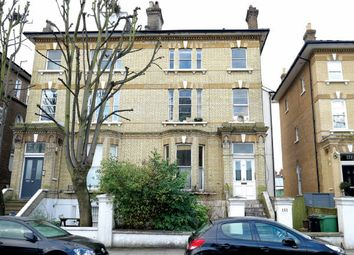 Thumbnail 3 bed maisonette for sale in Flat 1, 151 King Henry's Road, Swiss Cottage