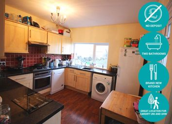 Thumbnail 5 bed terraced house to rent in Malefant Street, Cathays, Cardiff