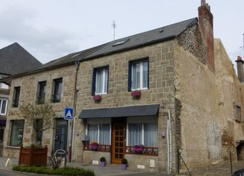Thumbnail 5 bed property for sale in St-James, Manche, France
