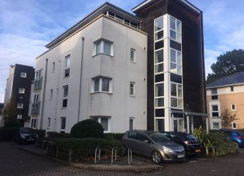 2 bed flat for sale in Suttones Place, Southampton SO15