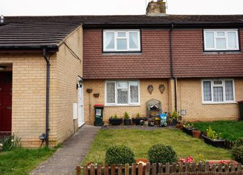 Thumbnail 1 bed flat for sale in Hyperion Court, Crawley