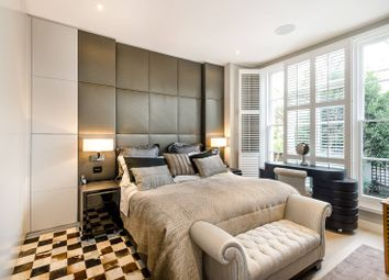 Thumbnail 2 bed flat to rent in Kings Road, Kings Road
