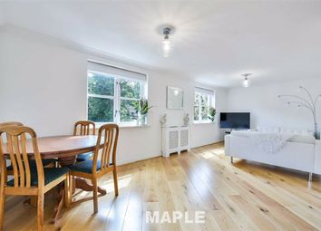Thumbnail 2 bed flat for sale in Keats House, Harrow, Middlesex