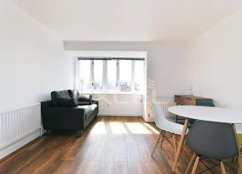 Thumbnail 1 bed flat to rent in Portman Gate, 108 Lisson Grove, Marylebone