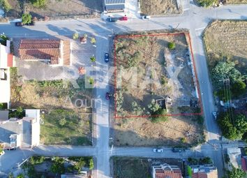 Thumbnail Property for sale in Nees Pagases 383 34, Greece