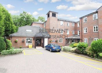 2 bed flat for sale in Highview, Walsall WS1