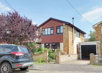 3 bed detached house for sale in Norton Avenue, Canvey Island SS8