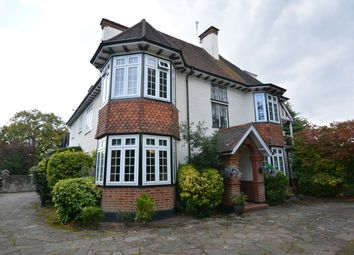 4 bed detached house for sale in Woodlands Avenue, Emerson Park, Hornchurch RM11