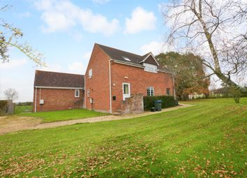 Thumbnail 2 bed flat to rent in Common Hill, Cricklade, Swindon