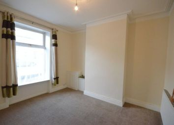 Thumbnail 2 bed barn conversion to rent in Nova Mews, North Cheam, Sutton