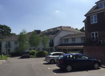 Thumbnail 2 bed property for sale in Tower Road, Liphook