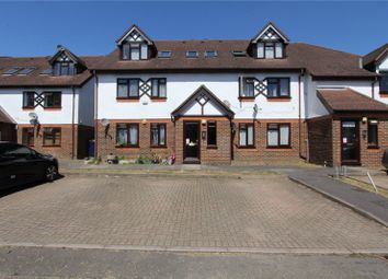 Thumbnail 2 bed shared accommodation for sale in Hazelwood Close, North Harrow, Middlesex