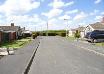 Thumbnail 3 bed detached bungalow to rent in Newfields Drive, Moorends, Doncaster