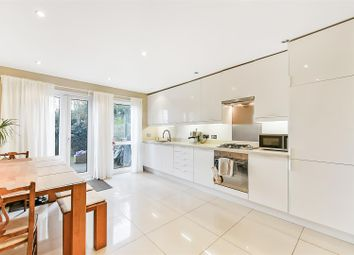 Thumbnail 3 bed property for sale in Cardinals Way, Whitehall Park