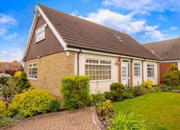 Thumbnail 4 bed detached house for sale in Oakwood Drive, Branton, Doncaster