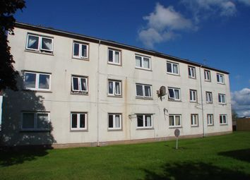Thumbnail 3 bed maisonette for sale in Findhorn Court, Elgin