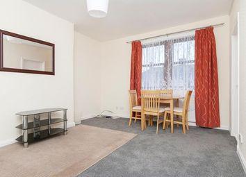 Thumbnail 2 bed semi-detached house to rent in Eldindean Road, Bonnyrigg