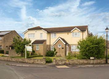 Thumbnail 3 bed semi-detached house for sale in The Toose, Yeovil