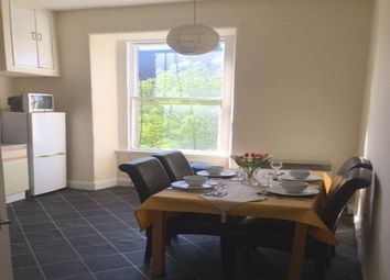 2 bed flat to rent in Garland Place, Dundee DD3
