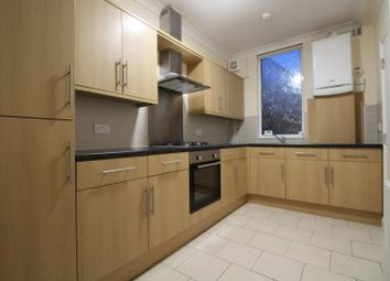 Thumbnail 2 bed flat to rent in Fidlas Road, Heath, Cardiff