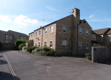Thumbnail 2 bed flat for sale in Rodley Lane, Leeds, West Yorkshire