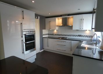 Thumbnail 3 bed terraced house for sale in Thrush Cross Place, Durham