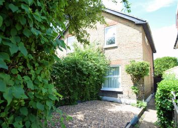 3 bed semi-detached house for sale in Beckenham Lane, Bromley BR2