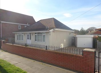Thumbnail 2 bed detached bungalow to rent in 184 Springwell Lane, Doncaster
