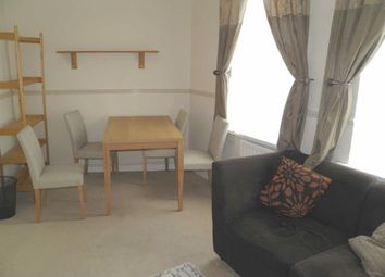 1 bed property to rent in Blanche Court, Blanche Street, Splott CF24